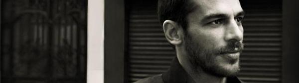 INTERLUDE MUSICAL AVEC DJ WILD @ QUOI DE 9?