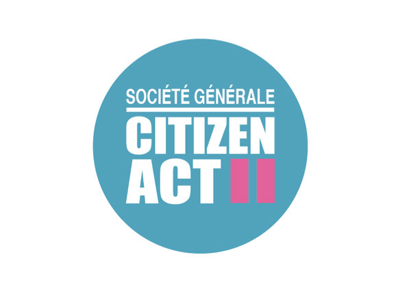 CITIZEN ACT